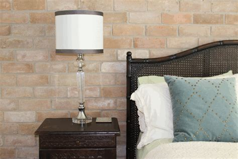 clap lights for bedroom 33 home safety tips for seniors with low vision the 14828   Clap on clap off light