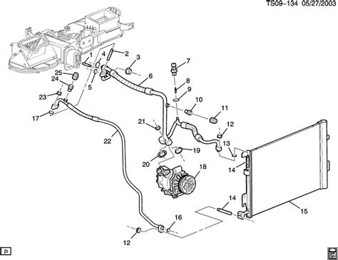 2002 Gmc Envoy Transmission Wiring Diagram by 2000 Gmc Jimmy Motor Diagram Within Gmc Wiring And Engine