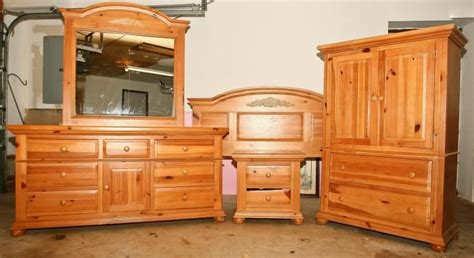 22 Inch Dresser by Dresser W 70 Quot D 19 Quot 34 Inches To The Top Of