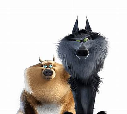 Villains Wolf Pack Wiki Wolves Anime Wikia