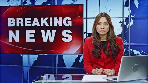 The latest news and headlines from yahoo! Broadcast News Analysts Career Video - YouTube