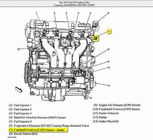 Diagram Of 2008 Pontiac G6 Engine  U2022 Downloaddescargar Com