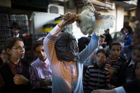 yom kippur  jews prepare  celebrate day