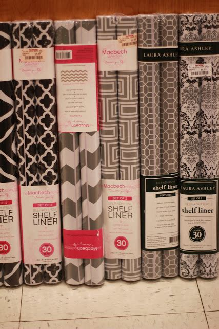 paper to line cabinets run miss nelson 39 s got the camera classroom shopping finds