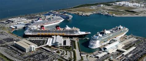 Car Service Orlando Airport To Canaveral by Orlando Airport Car Service Picture Of Orlando City