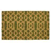 tapis de mousse rona