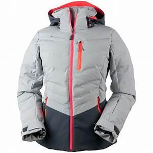 Scarpa Ski Boot Size Chart Obermeyer Women 39 S Cosima Down Ski Jacket On Sale Powder7 Com