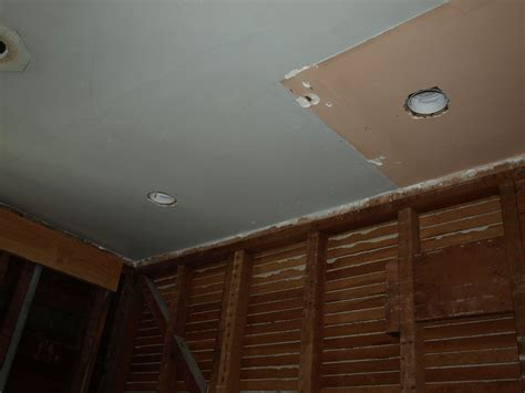 how to install can lights in an existing ceiling recessed lighting cost to install recessed lighting in