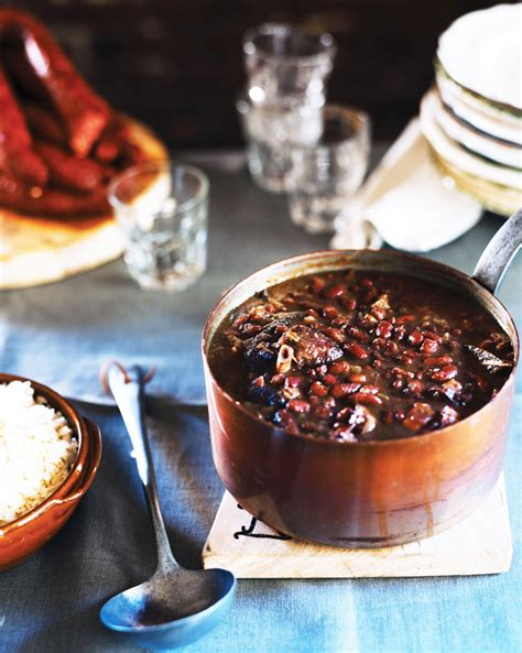 orleans red beans  rice recipe relish