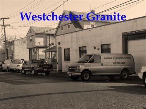 westchester granite the marble granite works ccompany
