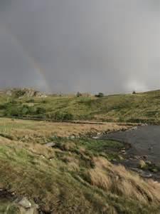 Scenery Scotland Scottish Highlands