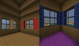 Minecraft Mbel Ideen Badezimmer Schlafzimmer Sessel