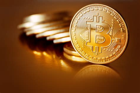 Where to get free bitcoins. Bitcoin HD Wallpaper   Background Image   3151x2100   ID:888104 - Wallpaper Abyss