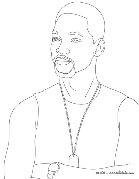 smith coloring pages hellokidscom