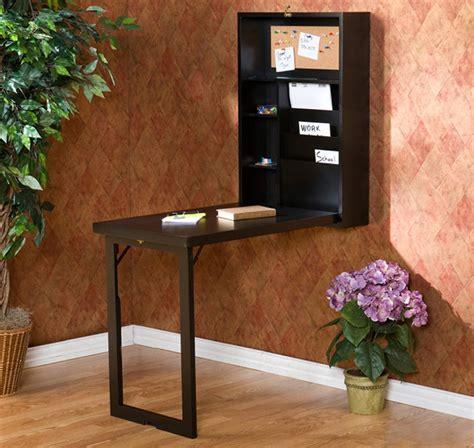 bureau mural rabattable ikea wall mounted fold desk contemporary desks and