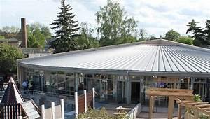 Putz Immobilien Kassel : baustoff niederlassung kassel ~ Buech-reservation.com Haus und Dekorationen
