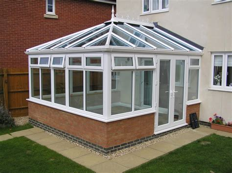 Conservatory : Conservatories