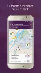 Coupon App Deutschland : deutschlandcard android apps on google play ~ A.2002-acura-tl-radio.info Haus und Dekorationen