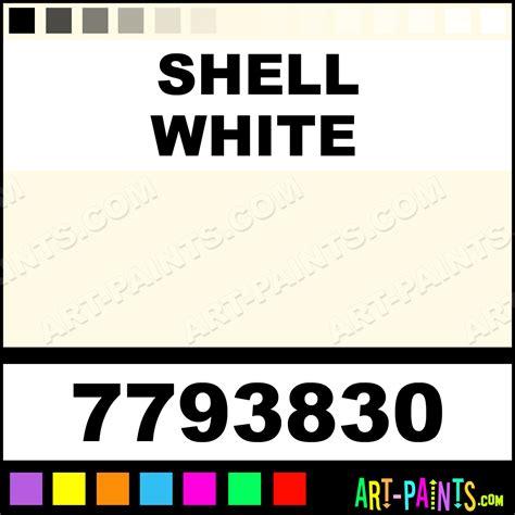 shell white satin enamel paints 7793830 shell white