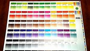 Shades Color Swatches Default Illustrator Swatches Coated ...
