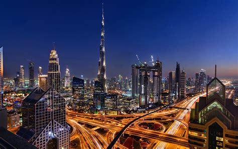 Permalink to Wallpaper Of Dubai City