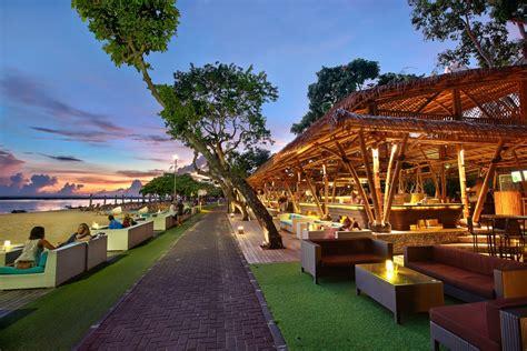 Prama Sanur Beach Bali Hotel's Photos At Bali, Official