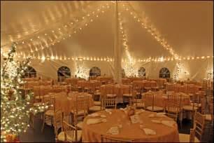 rent white chairs for wedding covington atlanta wedding tent rental chiavari chair