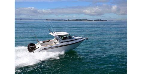 Legend Boats Application by 2017 Rayglass Legend 2200 Hardtop For Sale
