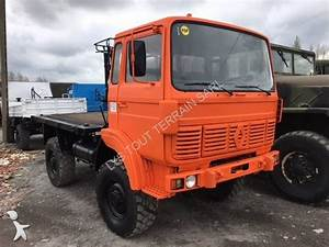 Camion Renault Occasion : camion renault militaire trm 2000 4x4 gazoil euro 0 occasion n 1990748 ~ Medecine-chirurgie-esthetiques.com Avis de Voitures