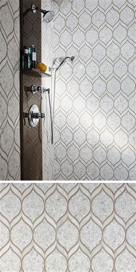 on the with c walker zanger tile carla moss interiors