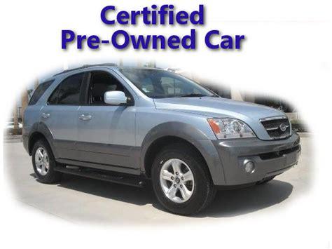 Sbi Certified Preowned Car Loan Lopolorg