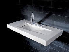 small kitchen sinks bathroom blackstyle on behance санузел 6767