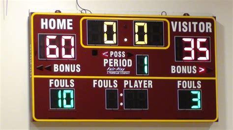 girls basketball scoresschedule  hawaii prep world