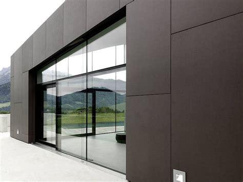 Mit Fassadenplatten by Die Besten 25 Fassadenplatten Ideen Auf