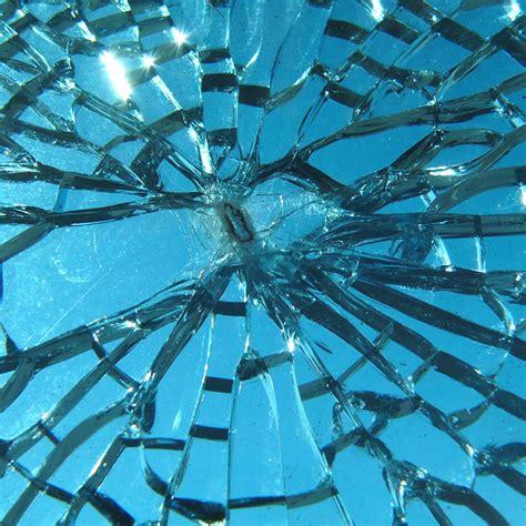 ladario in vetro immagini vetro stato c immagini vetro stato c frasi sul vetro