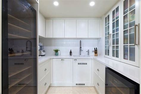 hamptons style kitchen design imperial kitchens
