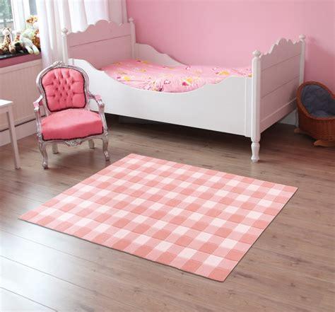 tapis chambre de fille tapis chambre fille pas cher