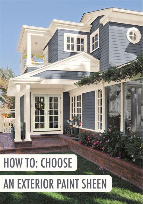 1000+ Ideas About Exterior House Paints On Pinterest