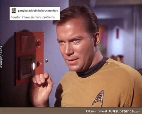 Star Trek Tos Memes - 20089 best star trek images on pinterest trekking star trek ships and sci fi