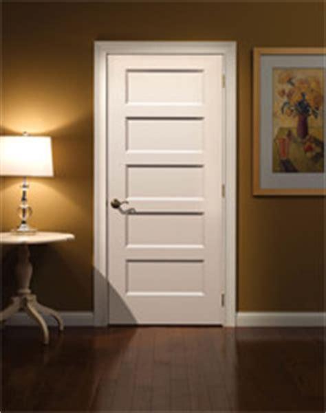 craftsman   interior doors interior doors