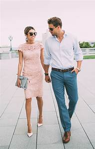 What to wear to a wedding dos and donts hello fashion for What to wear as a wedding photographer