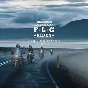 Bajaj Avenger FLG Rides Cruising Season 2017-18 Dates ...