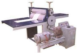 paper embossing machines paper embossing machine