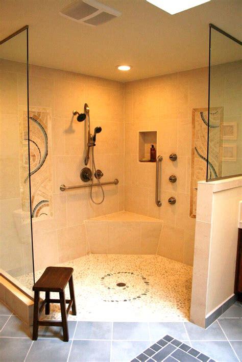 ada bathroom design aging in place and ada sympathetic bathroom remodel by