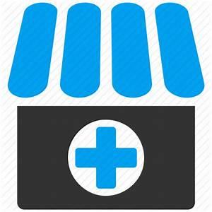 Doctor, drug shop, drugstore, hospital, medical, medicine ...