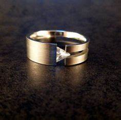 jewelry for gearheads engine With gearhead wedding rings