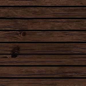 Texture Seamless Dark Raw Wood Decking Boat Texture ...