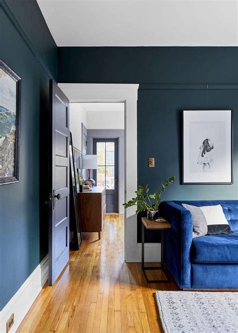 paint color trends paint colors  living room living room paint room paint colors