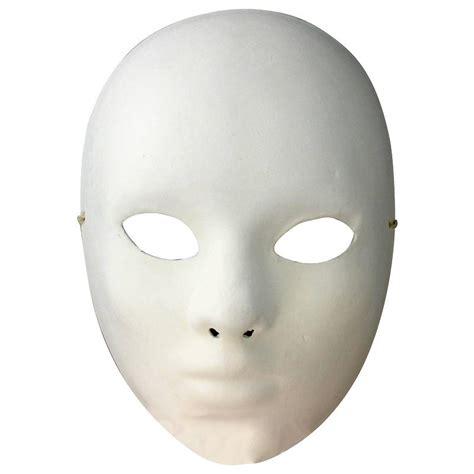 meilleur marque de cuisine masque de venise visage masque creavea