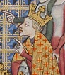 File:Charles II of Navarre.png - Wikimedia Commons